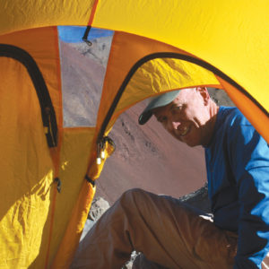 tom-in-tent